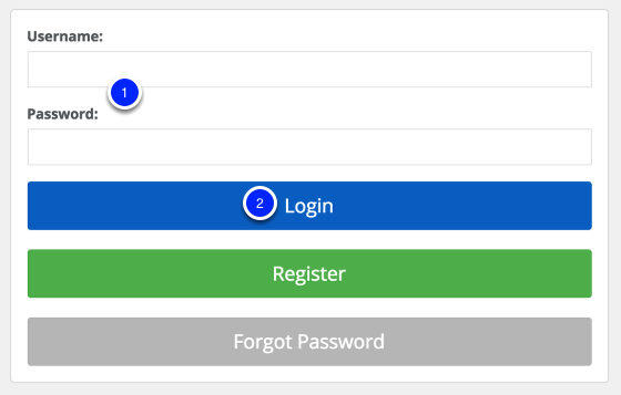 How to Access Your Illuminate Home Connection Portal