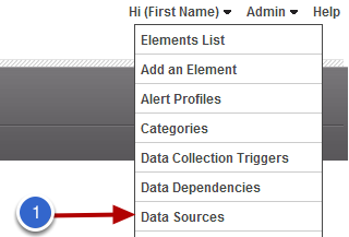 Create Adobe Analytics plug-in