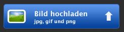 """Klicke auf """"Bild hochladen"""" und wähle ein Bild von Deiner Festplatte."""