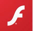 Websider der bruger Flash