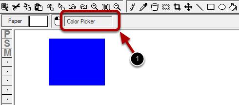 Step 4: Shortcut Key is Released