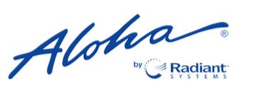 Aloha - POS Specific Information