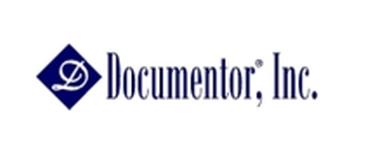 Documentor Inc. - POS Specific Information