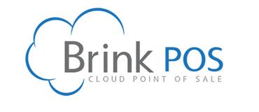 Brink - POS Specific Information