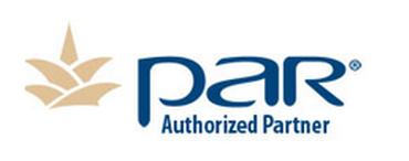 PAR POS - POS Specific Information