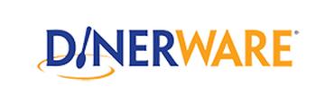 Dinerware - POS Specific Information