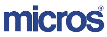 Micros - POS Specific Information