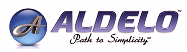 Aldelo Systems - POS Specific Information