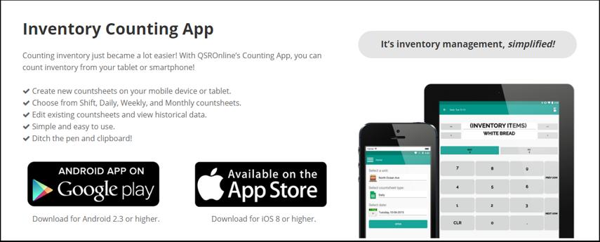 http://go.qsronline.com/apps