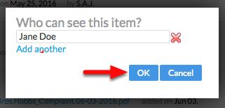 """4. Click """"OK""""."""