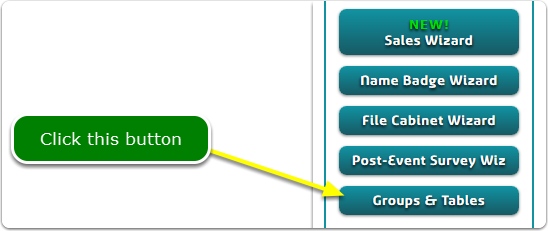 If Buttons, your Registrant Types tool is located here ...