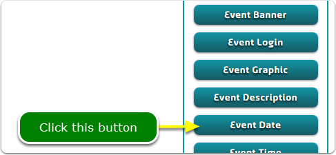 If Buttons, your Event Date tool is located here ...