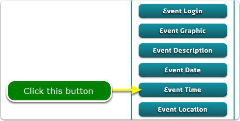 If Buttons, your Event Time tool is located here ...