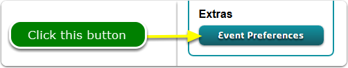 If Buttons, your Event Preferences tool is located here ...