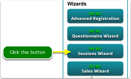 If Buttons, your Session tool is located here ...