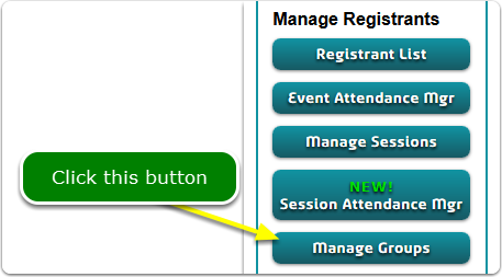 If Buttons, your Manage Groups tool is located here ...