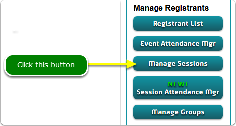 If Buttons, your Manage Sessions tool is located here ...