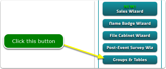 If Buttons, your Group Registration tool is located here ...