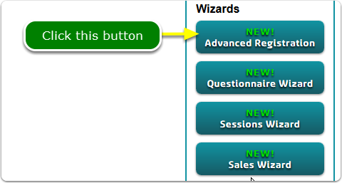 If Buttons, your Invitation-Only tool is located here ...