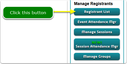 If Buttons, your Registrant List tool is located here ...