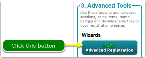 If Buttons, your Past Event Lookup tool is located here ...