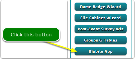If Buttons, your Mobile App tool is located here ...