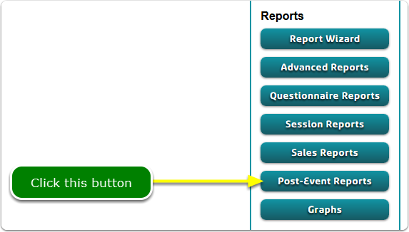 If Buttons, the Post-Event Reports are located here ...