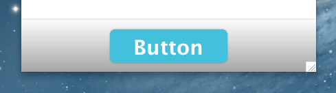 Example Script - Scale the button text size