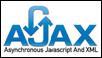 What is AJAX?