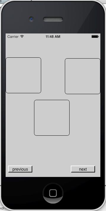 Deploy to device/sim