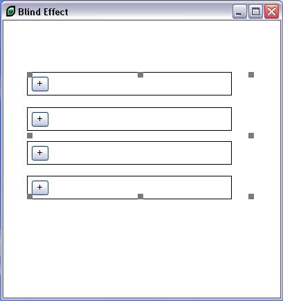 Using multiple elements