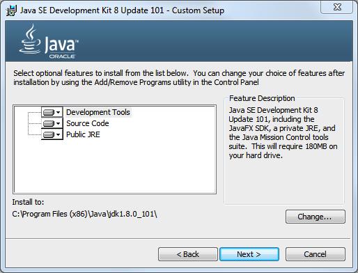 2016-08-22 11_27_29-Java SE Development Kit 8 Update 101 - Custom Setup.png