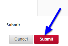 Click Submit.