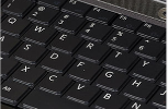 Change Day/Night using the Keyboard