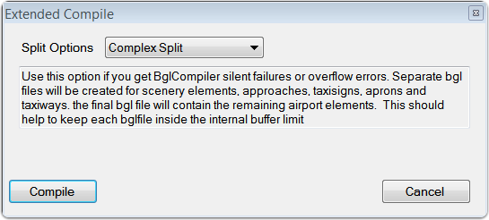 FS9 Extended Compile Extensions