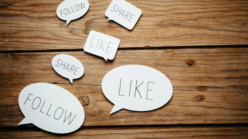 socialmediamanagertools