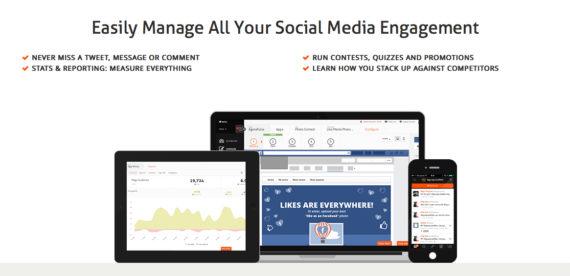 agorapulse-socialmediamanagement