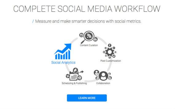 everypost-socialmediamanager