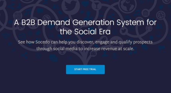 socedo-socialmediamanager