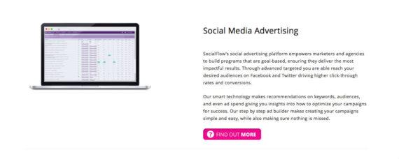 social-flow-socialmedia