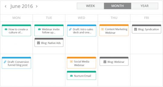plan_calendar