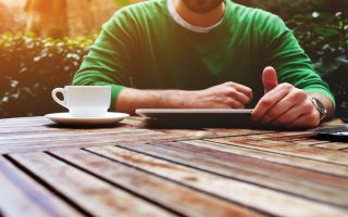 5 Ways to Create an Engaging Ebook