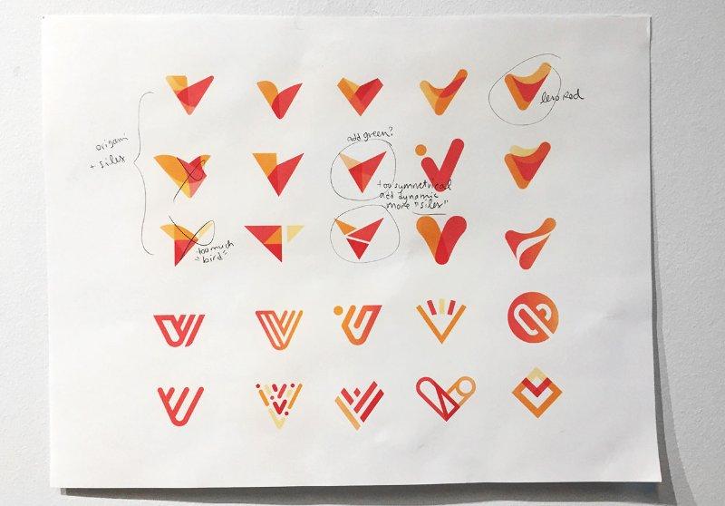 visually-early-logo