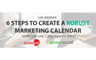 6-steps-to-creating-a-robust-marketing-calendarNEW