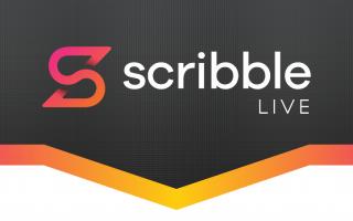 SL Logo 2