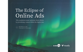 The-Eclipse-of-Online-AdsNEW