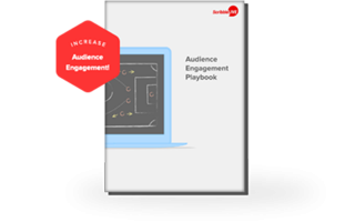 audience-engagement-playbook-thumbnailNEW