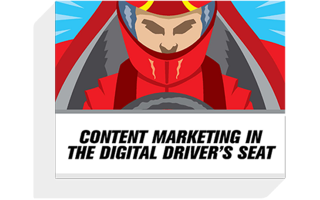 content-marketing-digital-drivers-seatNEW