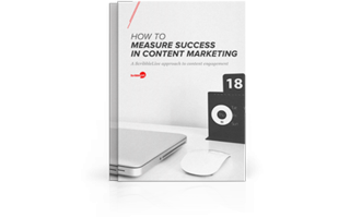 how-to-measure-success-in-content-marketing-coverNEW
