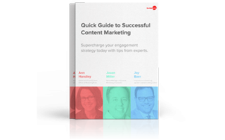 quick-guide-to-successful-content-marketingNEW